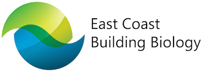 East Coast Building Biology copy